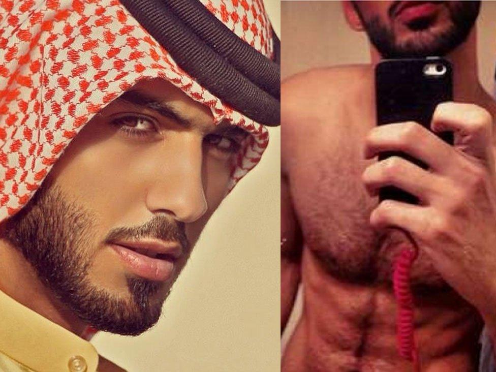porno  arabe jovenes lesbianas