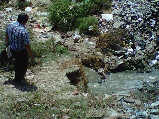 Agua Contaminada Noticias Imgenes Fotos Vdeos audios y ms