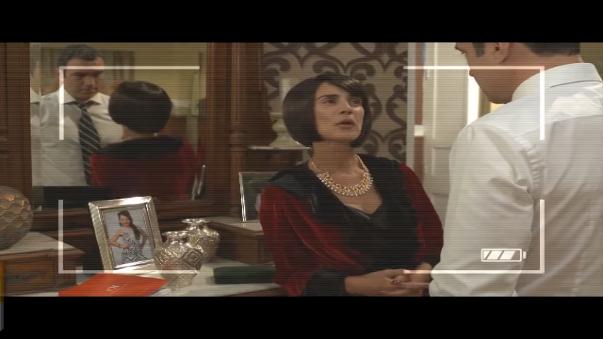 'Amor de Madre': Mira los divertidos bloopers de la novela