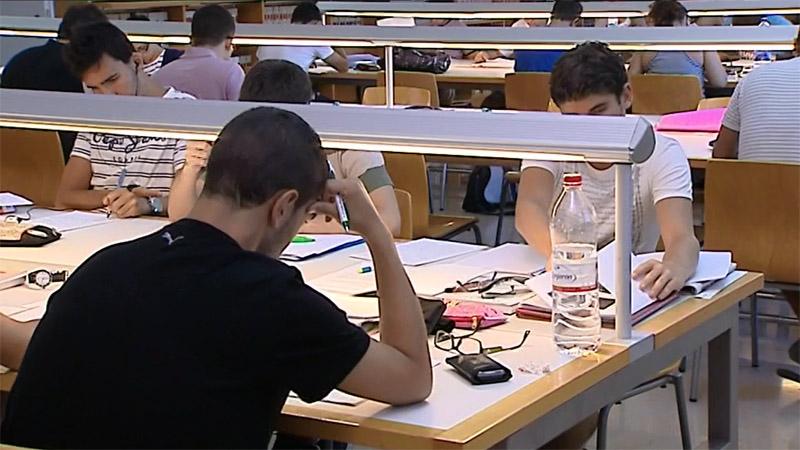 Perú, Chile y Estados Unidos están entre los once países con más desigualdad educativa según la OCDE.