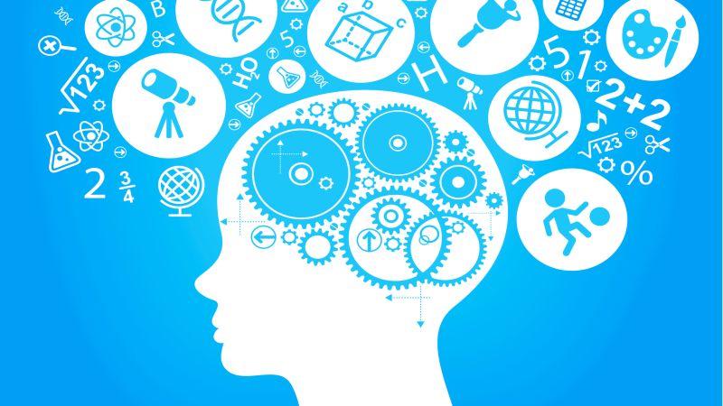 Estudio del Instituto Integración sobre los candidatos y las propuestas en materia educativa