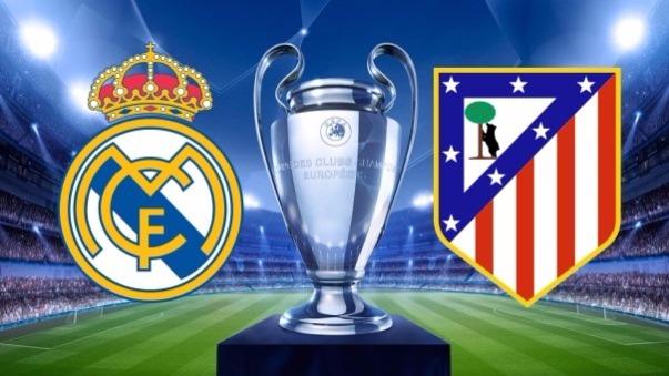 La Champions League es el torneo de clubes más importante del mundo y también el más millonario