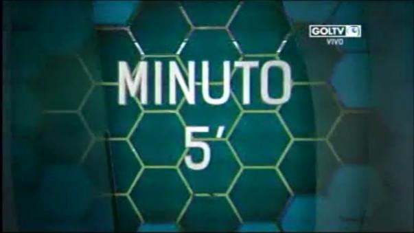 Revive el partido que este jueves le dio el ascenso al Pescara.