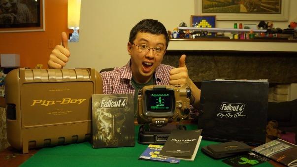 El experto en videojuegos, Phillip Chu Joy nos da importantes recomendaciones sobre los juegos más populares de hoy en día.