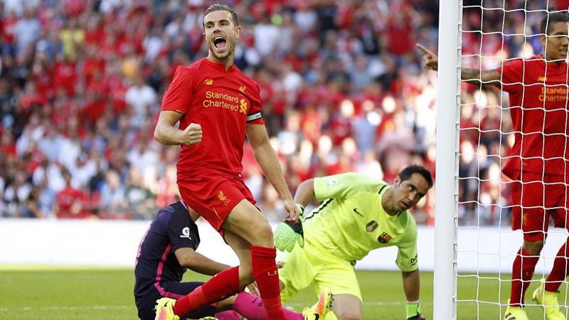 Barcelona es el último campeón del Mundial de Clubes. El conjunto dirigido por Luis Enrique se impuso por 3-0 ante River Plate en la final del torneo.