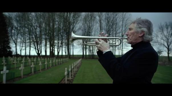 Roger Waters - In The Flesh (En vivo)