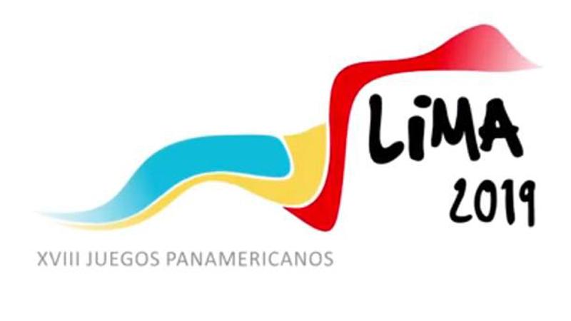 Los Panamericanos Lima romperán fuegos el 26 de julio del 2019 y finalizará el 11 de agosto de aquel año.