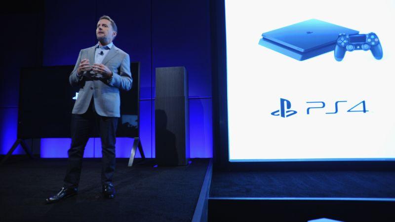 House justificó la ausencia de reproductor de Blu-ray 4k en la PlayStation 4 Pro debido a que, según él, el streaming de video es la opción preferida por los usuarios.