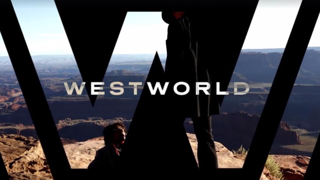 Westworld, nueva serie de HBO, se estrena los domingos a las 9 p.m.