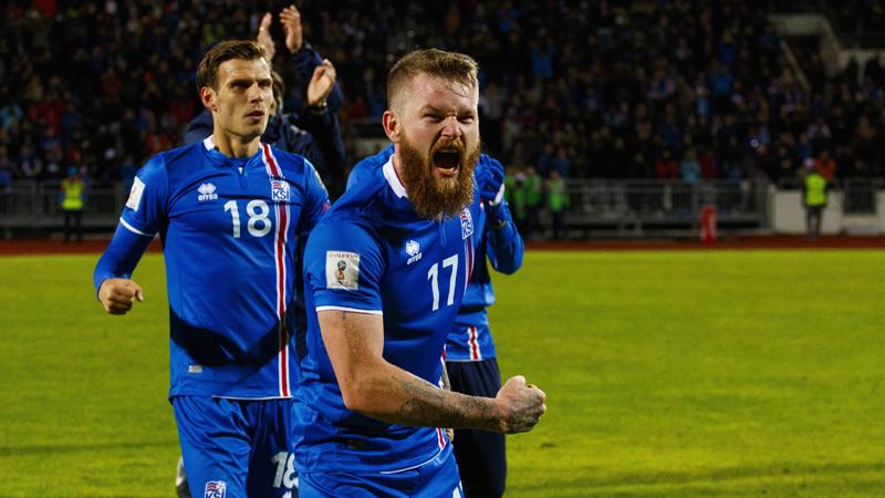 Resultado de imagen para islandia finlandia