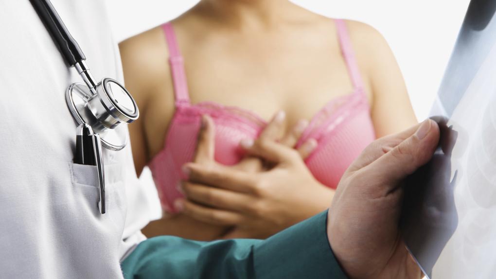 El cáncer de mama es el de mayor incidencia en la mujer peruana y es la segunda causa de mortalidad.