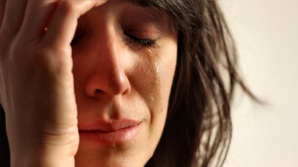 El 80% de peruanos que sufre alguna enfermedad mental carece de atención médica, según informe del Instituto Integración.