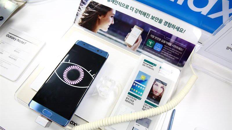 Los analistas han advertido sobre la falta de alternativas de inversión ante la crisis de Samsung y su exceso de influencia en el mercado surcoreano.