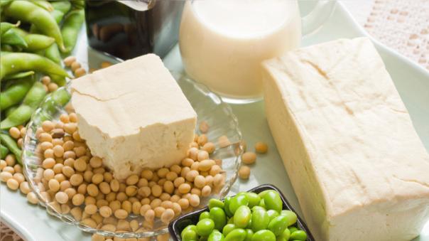 Los alimentos son la mejor fuente de vitaminas y minerales que puede tener el organismo.