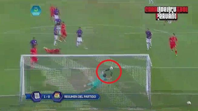 Alianza Lima jugará la próxima fecha ante Ayacucho FC en Matute (miércoles 19 - 8:00 p.m.).