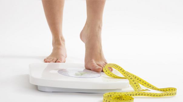 Los estilos de vida son factores que condicionan la salud, indistintamente de si el peso está en su rango normal.