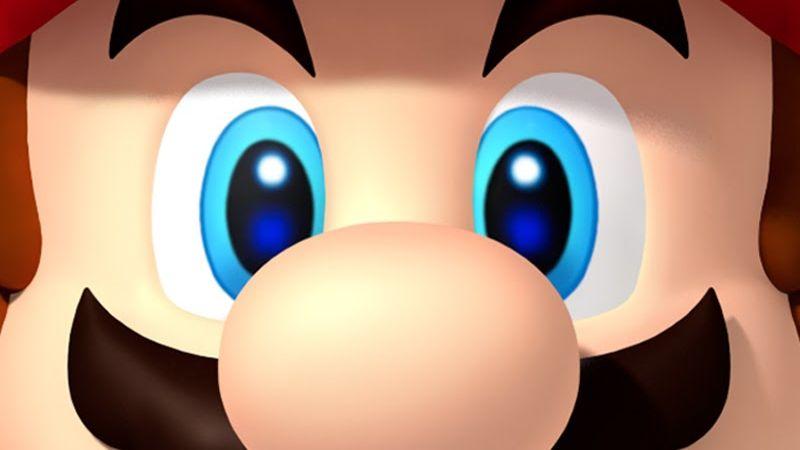 Nintendo registró entre abril-septiembre una pérdida operativa de 5.947 millones de yenes (52,35 millones de euros).