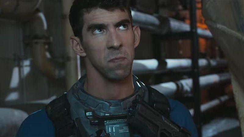 Call of Duty: Infinite Warfare sale al mercado el próximo 4 de noviembre.
