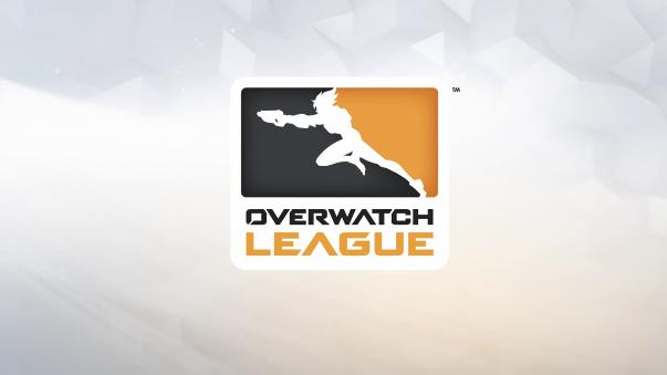El video del anuncio de la Overwatch League. Se busca que sea parecida a las ligas deportivas como la NBA o la NFL.