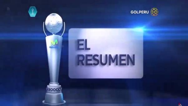 Alianza Lima perdió 4-0 ante Alianza Atlético de Sullana por el Descentralizado.