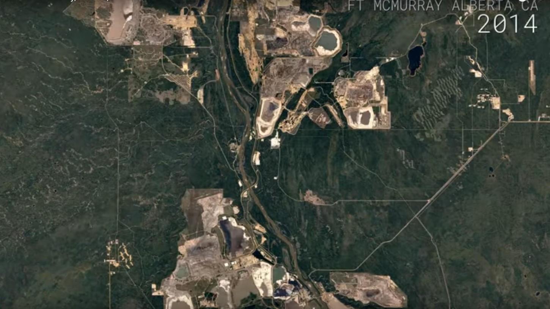 Fort McMurray, Alberta, Canada