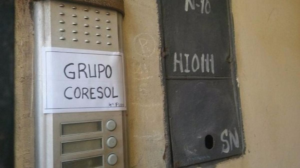 Resultado de imagen para PRECIO COMPUTADORAS CONGRESO EMPRESA TRUJILLO