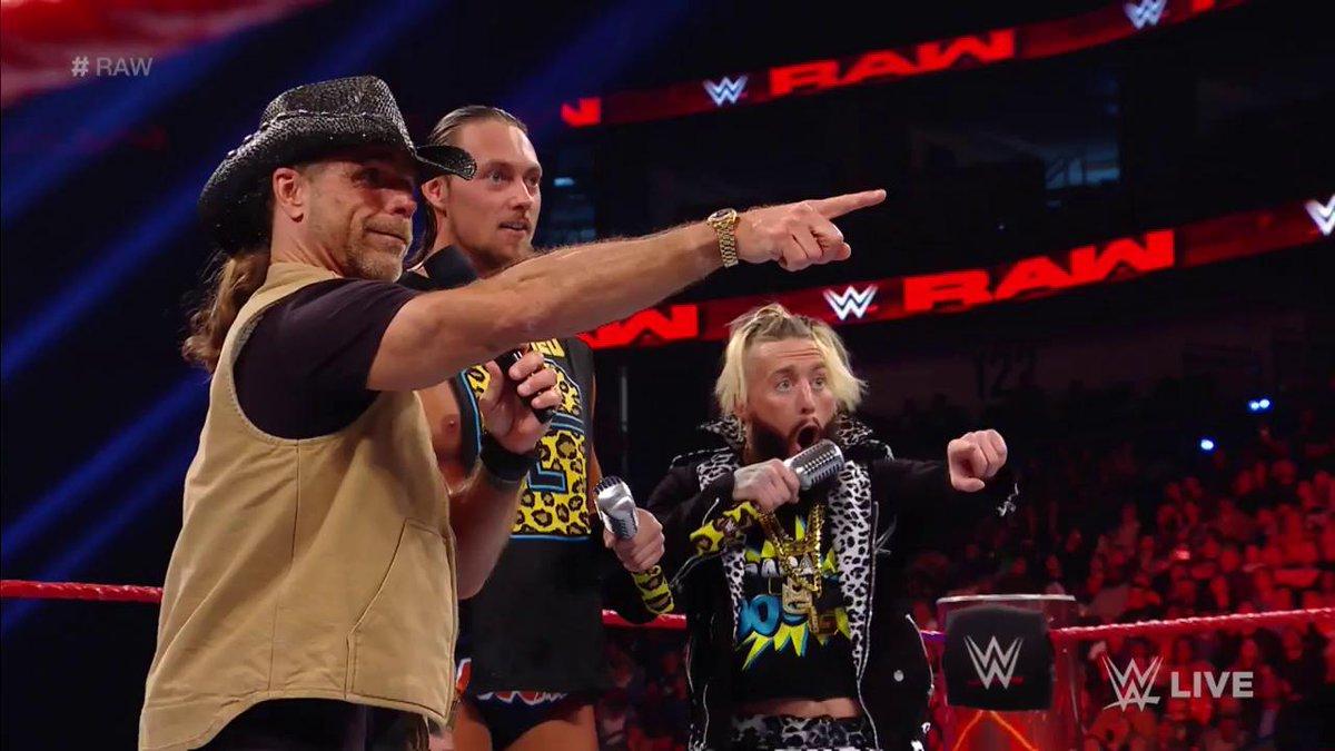 Shawn Michaels se retiró de la WWE cuando perdió con The Undertaker en Wrestlemania 26