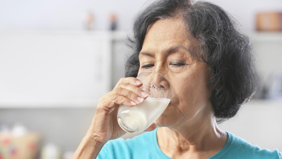 Aumentando el bombeo de la fuente de leche materna