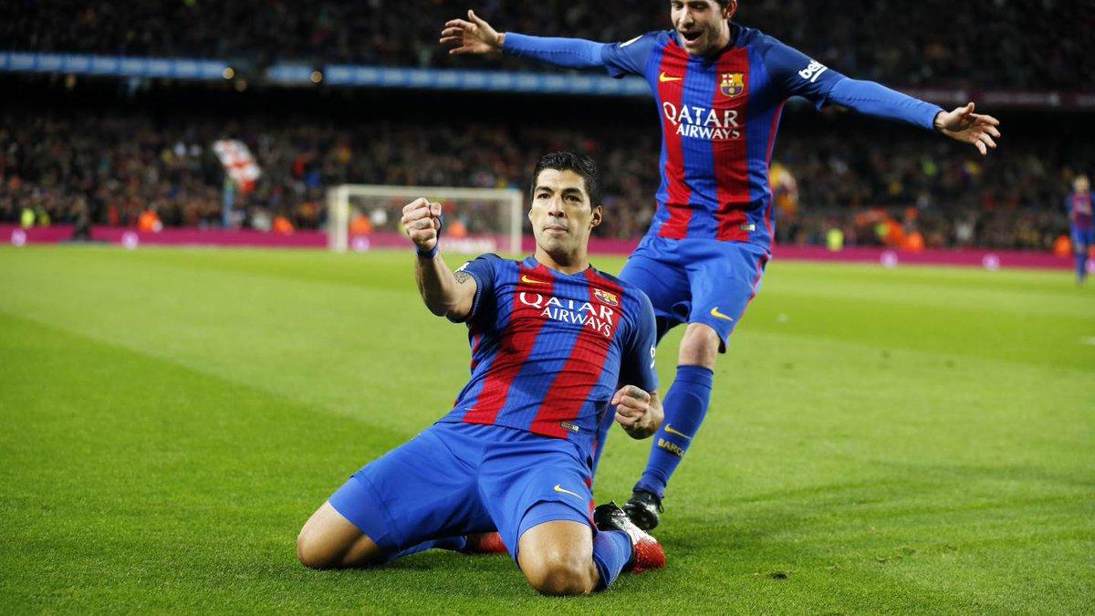 Barcelona perdió 2-1 ante el Athletic Bilbao en la ida de la Copa del Rey. Revive los goles y los mejores pasajes del partido.