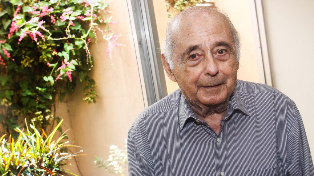 Carlos Germán Belli cree que la Generación del 50 fue una coincidencia.