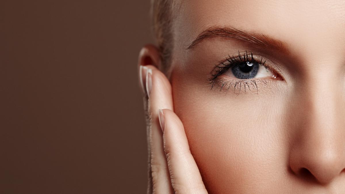 Aunque aún se encuentra en fase de aprobación por diferentes entidades regulatorias europeas, la piel producida podrá ser usada en trasplantes a pacientes con quemaduras y otros problemas en la piel.
