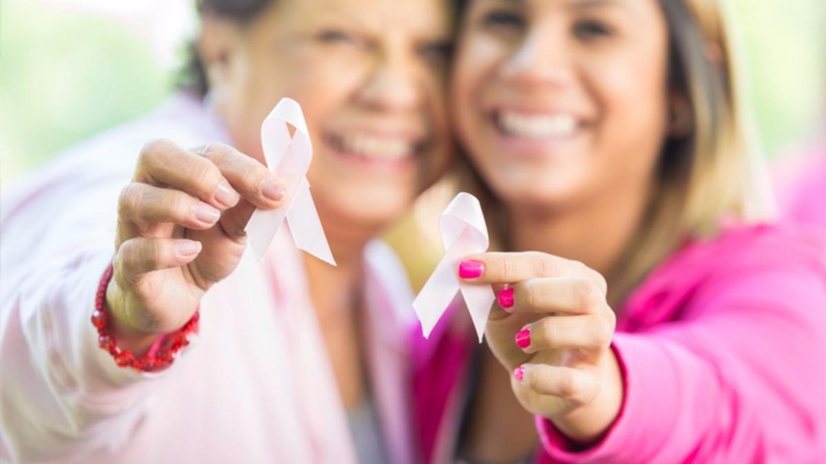 Si bien la enfermedad no avisa y toma tiempo en desarrollarse, existen algunas medidas preventivas que se pueden adoptar.