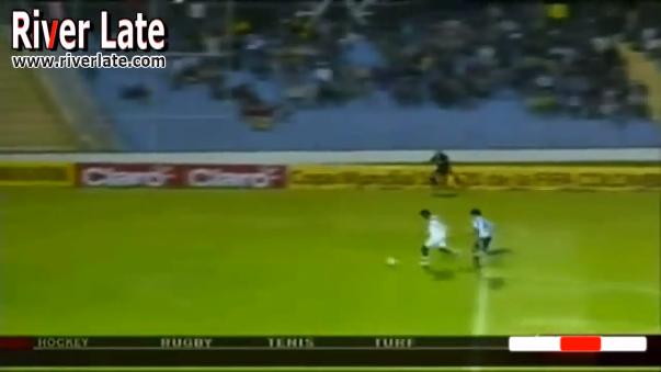 Perú 2-4 Argentina. El mejor resultado de la Selección Peruana en esta edición fue la goleada por 3-0 a Uruguay.