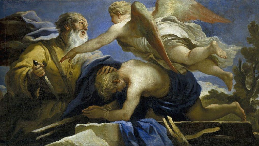 Conoce la historia de Abraham, patriarca del cristianismo.