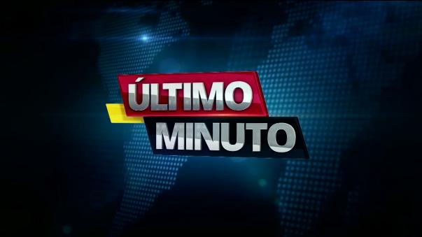 Explosión en el penal donde permanece recluido Alberto Fujimori.
