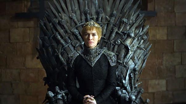 El adelanto, protagonizado por Jon Snow, Daenerys Targaryen y Cersei Lannister generó expectativa entre los televidentes.
