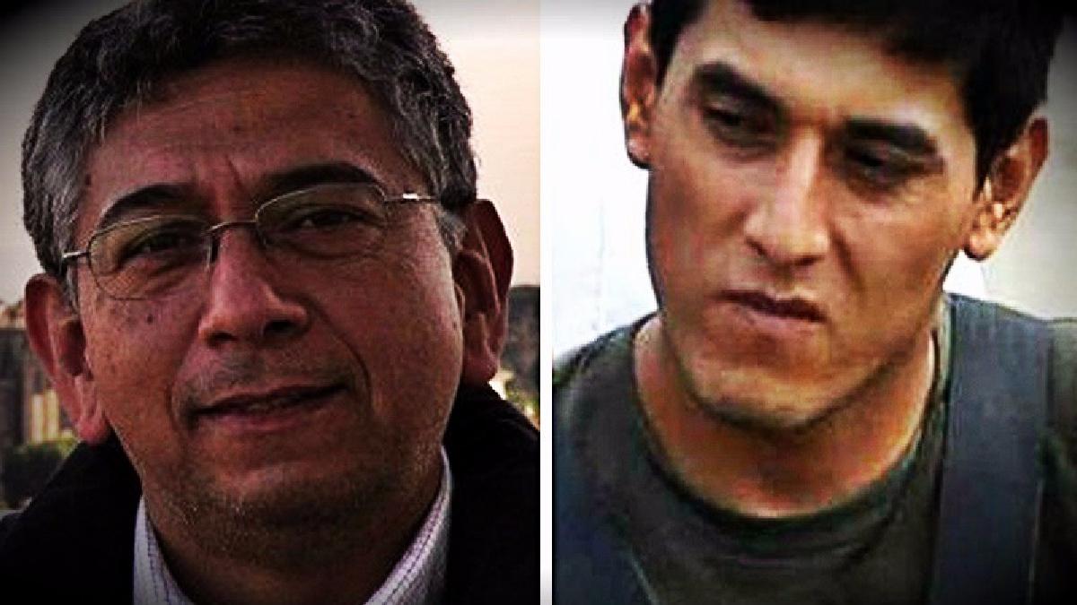 La fiscal Fanny Uribe confirmó la ampliación de la investigación por la muerte del periodista, esta decisión ya fue comunicada al juzgado de turno.