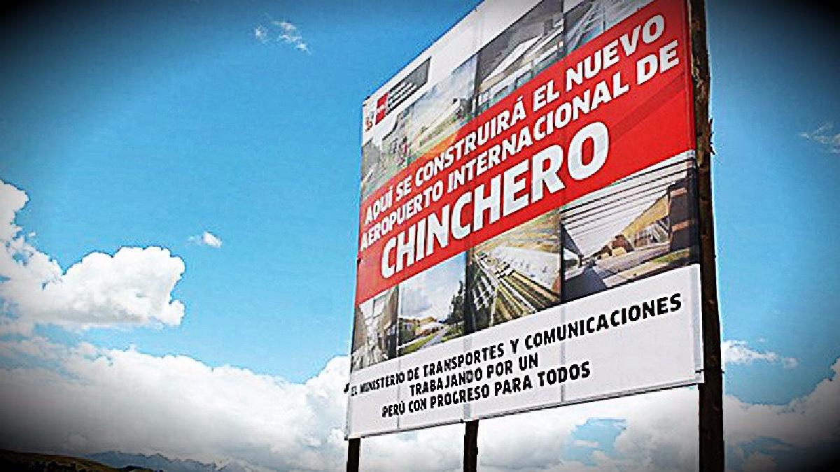 El contralor Edgar Alarcón reveló a RPP Noticias que el informe estaría listo antes de fin de mes.