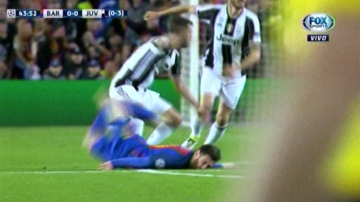 Lionel Messi está a dos goles de los 500 con el Barcelona.