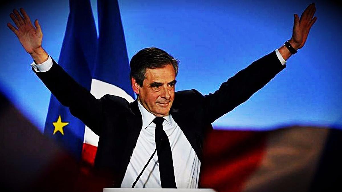 El candidato republicano afirmó que se debe actuar contra el fundamentalismo religioso y proteger a la comunidad musulmana en Francia.