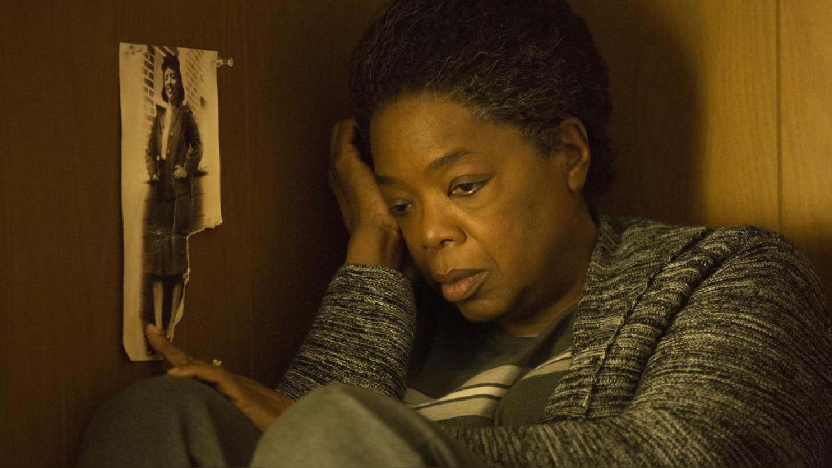 Película de HBO Films contará la historia de Henrietta Lacks, cuyas células cancerígenas son inmortales. Oprah Winfrey encarnará a la hija de este personaje real, que involuntariamente ha contribuido con la ciencia médica.
