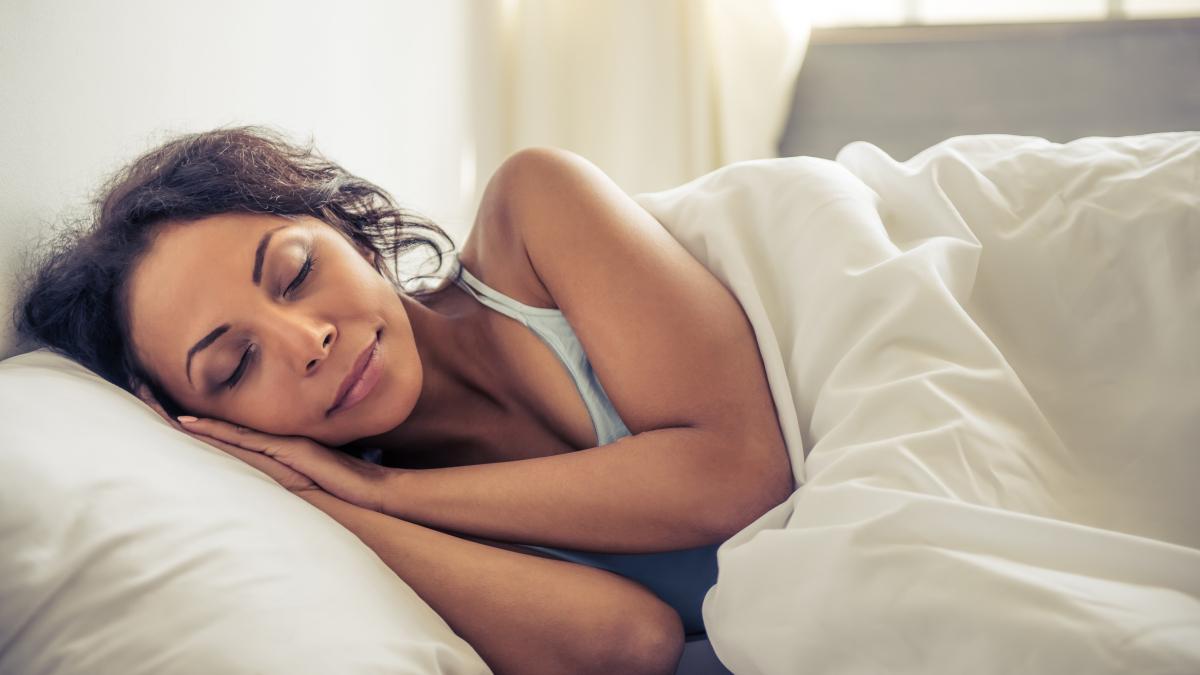 Se ha demostrado que dormir mal debilita el sistema inmunitario, causa deficiencias en el aprendizaje y la memoria.