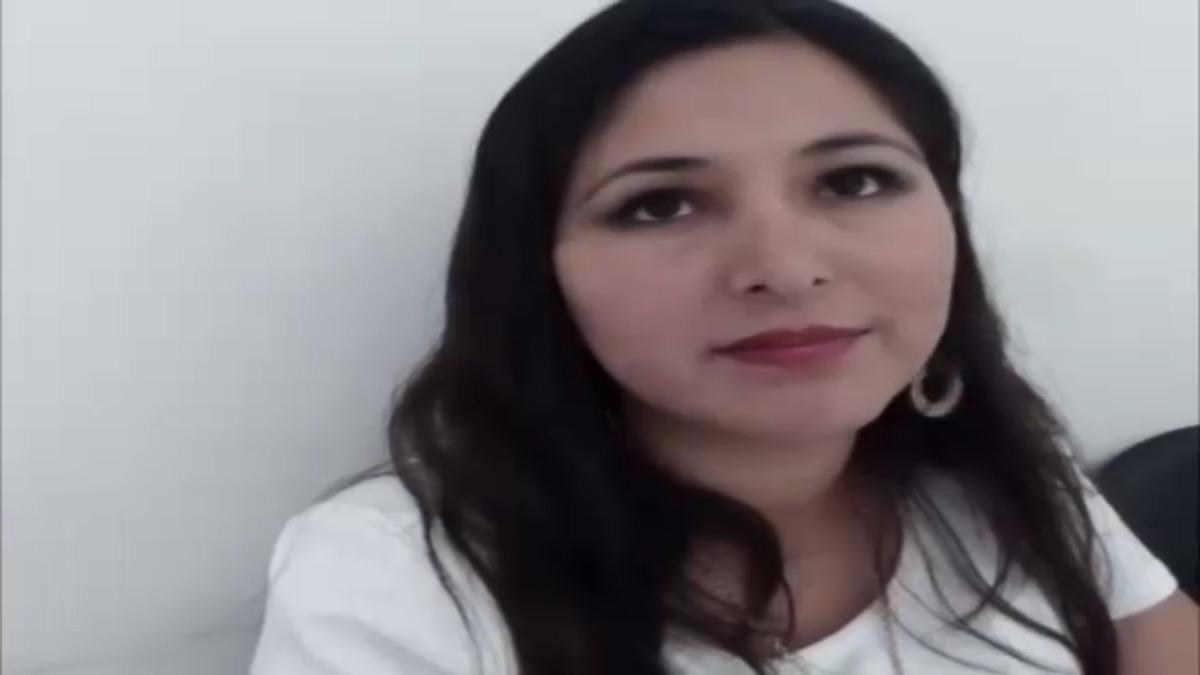 El policía habría abusado a más de 100 mensores, indicpó la fiscal de turno  Grace Pérez Terraza.
