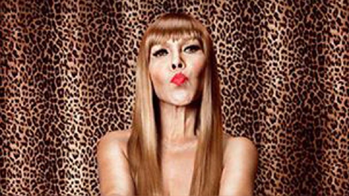 El exitoso tema fue versionado por la 'Tigresa del Oriente' y Monique Pardo.