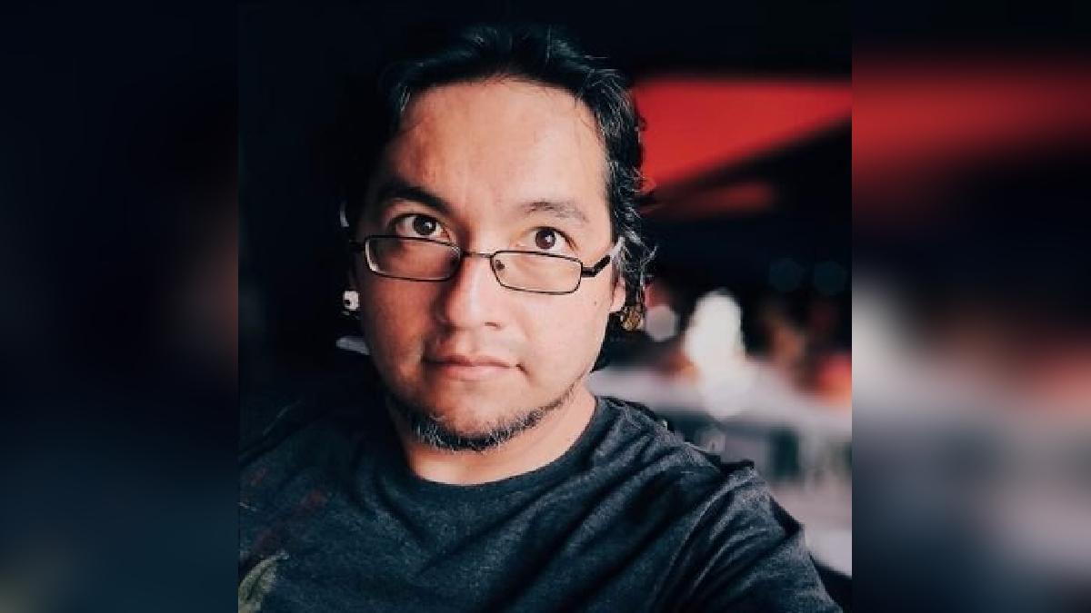 El periodista y conductor de Sin Vueltas habló con RPP Noticias