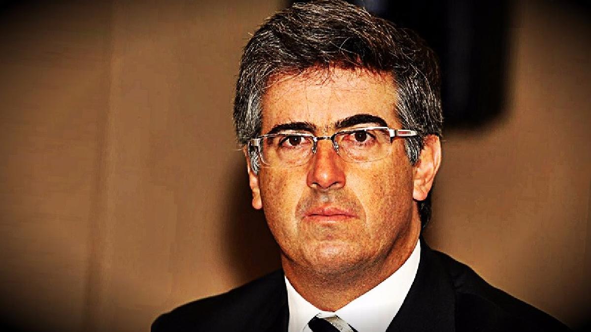 La suspensión de Salazar y Zaragoza será de forma indefinida hasta que las investigaciones concluyan.