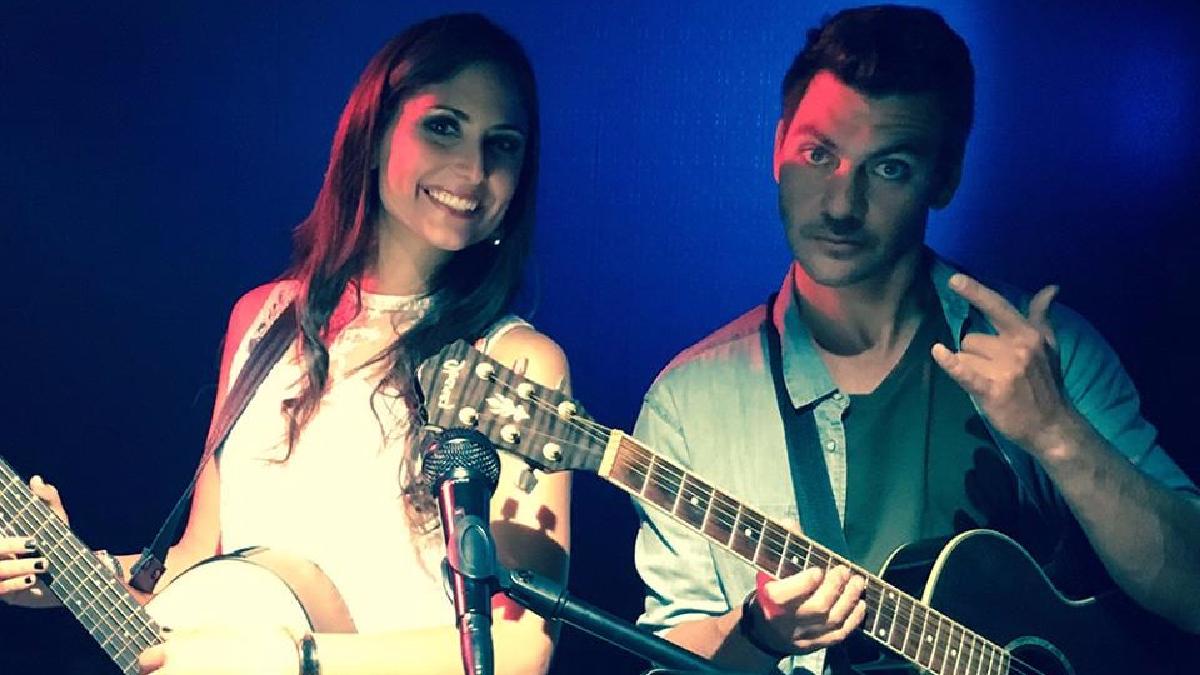 Yturbe y Xoana Gonzales también serán parte del elenco de actores.