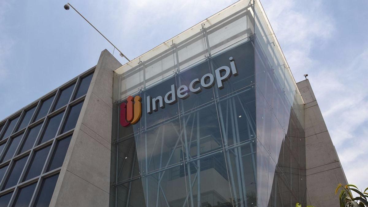 Para el defensor del Pueblo, Walter Gutiérrez, el Indecopi debe ser reformado.
