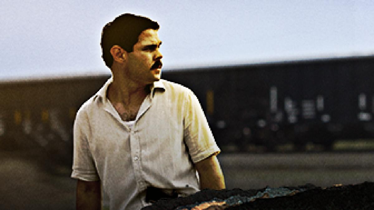 La segunda temporada de 'El Chapo' se estrenará en setiembre de este año.