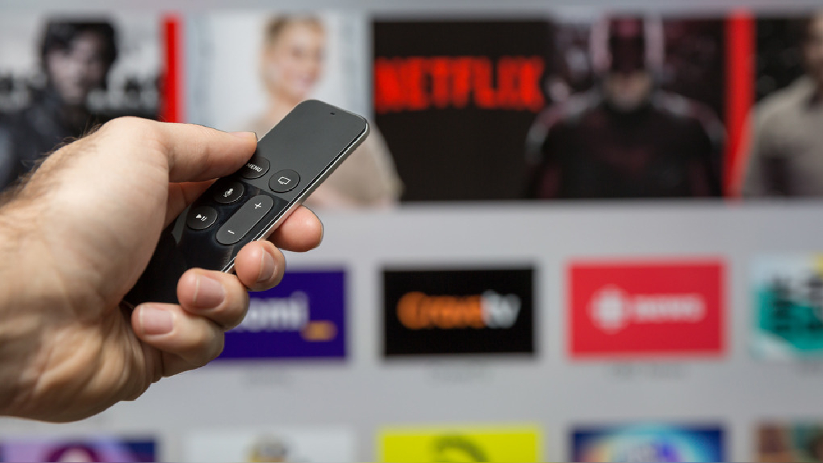 El éxito de Netflix radica en su bien logrado algoritmo, que sugiere a sus usuarios el contenido que les gustaría ver.